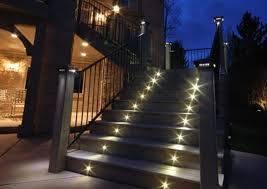 stair lighting ideas. Staircase Wall Lighting Ideas Stair