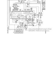 Fortable 1976 triumph tr6 car wiring diagram ideas electrical