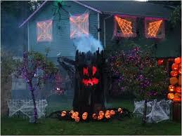 creative outdoor lighting ideas. Halloween Lighting Ideas Creative For Decorations New Best Outdoor  Party