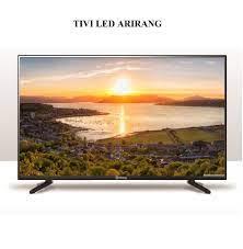 Những mẫu tivi giá dưới 3 triệu tốt nhất hiện nay 2019