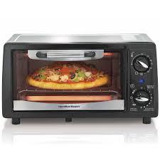 Target Small Kitchen Appliances Kitchen Modern Microwave Design By Kitchenaid Kco223cu