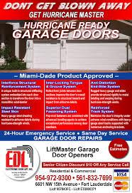 edl garage doorsEDL  Gate Masters  AMF  Products  EDL  Garage Door Specials