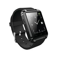 <b>Bluetooth Smart Watch with</b> Call Feature - Walmart.com