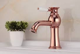 Brass Bathroom Faucet Brass Bathroom Faucets Kohler Polished Brass Bathroom Faucets