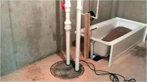 cleaning a bathtub how to clean bathroom sink drain trap beautiful bathtub drain plumbing bathtub drain