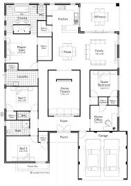 small home office floor plans. Download 15 Beautiful Small Home Office Floor Plans Small Home Office Floor Plans E