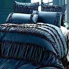 solid grey duvet cover queen charcoal grey comforter set charcoal gray comforter set dark sets queen