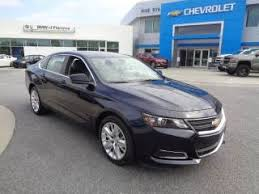2018 chevrolet impala ls. plain chevrolet 2018 chevrolet impala ls 1ls in florence sc  five star to chevrolet impala ls