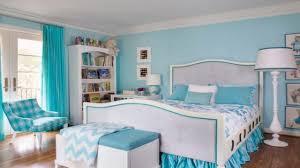 Purple And Blue Bedroom Purple And Blue Bedroom Ideas