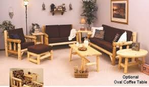 rustic living room furniture sets. Full Size Of Furniture:rustic Furniture Near Me Rustic Living Room Throughout Exquisite Pine Sets