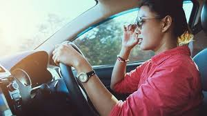 Car insurance is costly, there are no two ways about. Best Car Insurance Companies For College Students