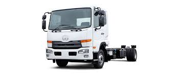 condor mk 11 250 ud trucks slideshowitem 3