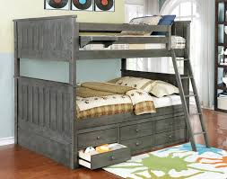 Full size of Twin Extra Long Loft Bed Bunk Beds Over Queen Plans