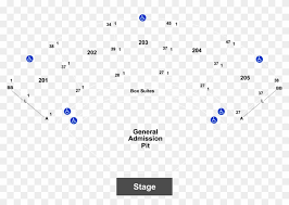 Tuscaloosa Amphitheater Seating Chart Tuscaloosa Amphitheater Seating Hd Png Download 1050x714