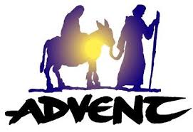 Image result for advent clip art
