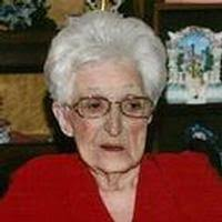 Obituary | Arlone Husted | Chapel Oaks Funeral Home