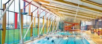 indoor pool with waterslide. Killarney SABMagazine Indoor Pool With Waterslide W