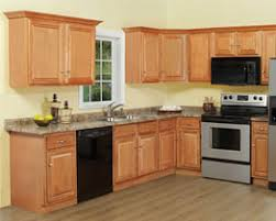 columbia kitchen cabinets. Perfect Kitchen And Columbia Kitchen Cabinets