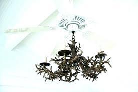 chandelier fan light kit fans with light ceiling fans with chandelier light kit chandelier fan kit