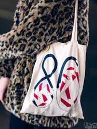 winter harajuku streetwear style w leopard print jacket x unif overalls