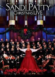 Sandi Patty: Christmas Live (2009) |  http://www.getgrandmovies.top/movies/12855-sandi-patty:-christmas-live |  Legend Sandi Patty brings a symphonic and ...