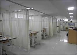office cubicle curtains. Modren Office Stylish Office Cubicle Curtain Intended Curtains Unique To