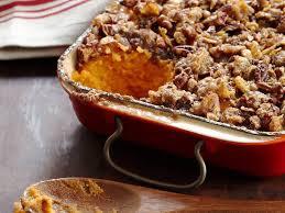 sweet potato casserole recipe. Delighful Potato 200912rsweetpotatocasserolejpg Intended Sweet Potato Casserole Recipe