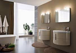 Vovell.com lavandino bagno