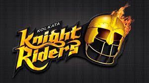 KKR Logo HD, Symbols, Wallpapers 2020 ...