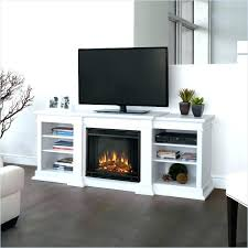 70 electric fireplace elegant stand with fireplace real flame electric fireplace stand in white inch stand