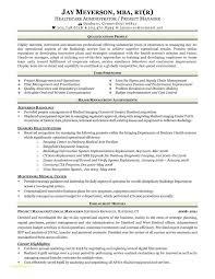 Sample Mba Resume Doc Best of Pdf Resume Templates With Radiologic Technologist Resume Resume