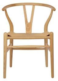 hans wegner furniture. delighful hans in hans wegner furniture