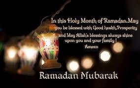 Ramadan 2014 Quotes!!! | ramadan 2015 | Pinterest via Relatably.com