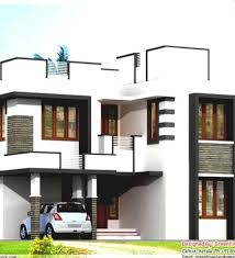 Small Picture Modern House Plans Designs Philippines Modern House Plans