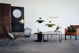Scandinavisch Design Een Ode Aan De Ontwerpers