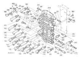 l2350 kubota alternator wiring diagram photo album wire diagram kubota b7800 wiring diagrams wiring engine diagram kubota b7800 wiring diagrams wiring amp engine diagram