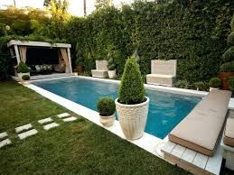 beach entry swimming pool designs. Backyard Swimming Pool Designs Inground Ideas I Love Beach Entry Pools Best