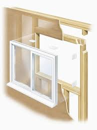 framing an exterior wall corner. Impressive Design Ideas How To Frame A Exterior Wall The Sifford Sojournal House Update IX Walls Outer Corner Long Basement Framing An