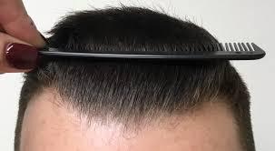miami hair