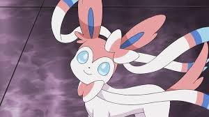 Pin by Samuel Aguiar on Pokemon XY/XY&Z | Cute pokemon wallpaper, Sylveon,  Pokemon