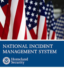 U S Response To Disasters And Public Health Emergencies