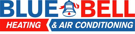 air conditioning repair near me. blue bell heating \u0026 air conditioning repair near me