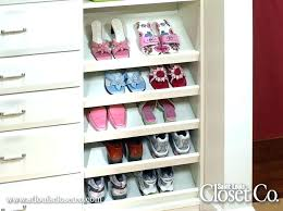 full size of shoe closets ideas closet for small spaces design organizer decorating meaning in with