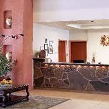 garden place suites sierra vista az. Photo Of Garden Place Suites - Sierra Vista, AZ, United States Vista Az A