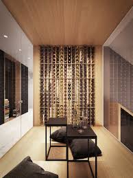 wine cellar furniture. Furnishings Wine Cellar Furniture-small-space-house Furniture G