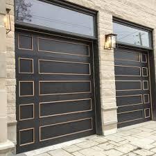 24 Hour Garage Door Repair London | 226-470-4909 | Garage Door ...