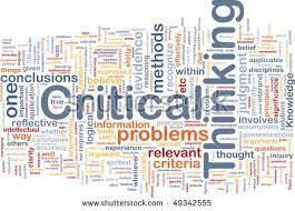 Paul Elder Critical Thinking Framework     University of Louisville     hichaplainni ga International communication concept