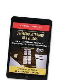 ebook-metodo-prf