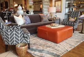 alice lane home collection living room. Alice-Lane-Home-Collection Alice Lane Home Collection Living Room E