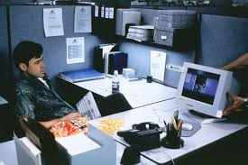 cubicle office space. cubicle office space ron livingston images o